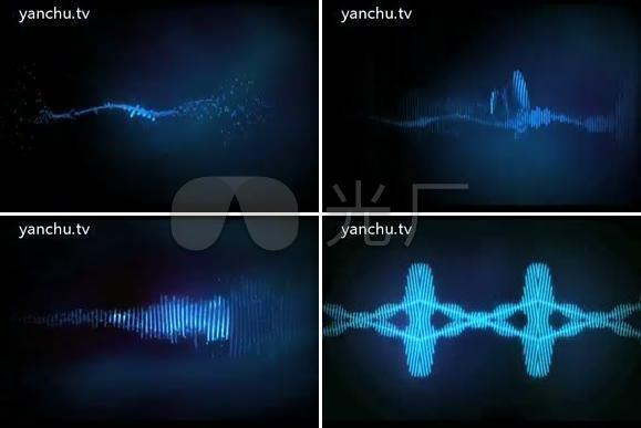 无限VJ57