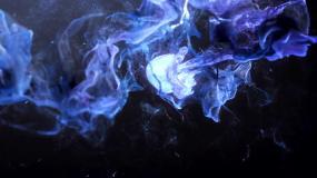 顶级烟火2