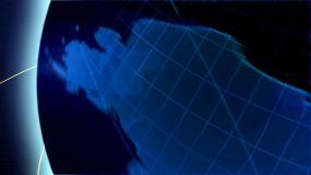 地球 科技