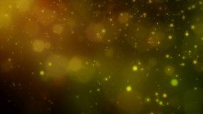 超炫动态粒子视频-10