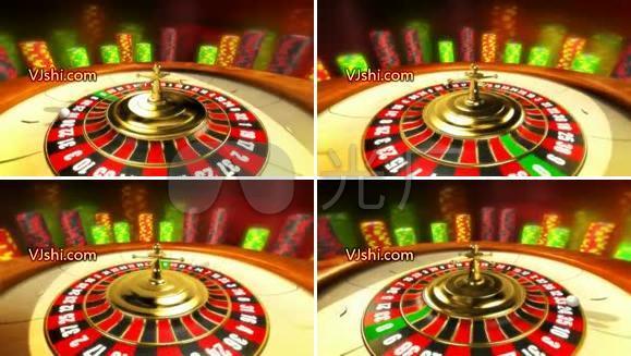 标场 博彩 抽奖 专用 赌场 赌博 拉斯维加斯