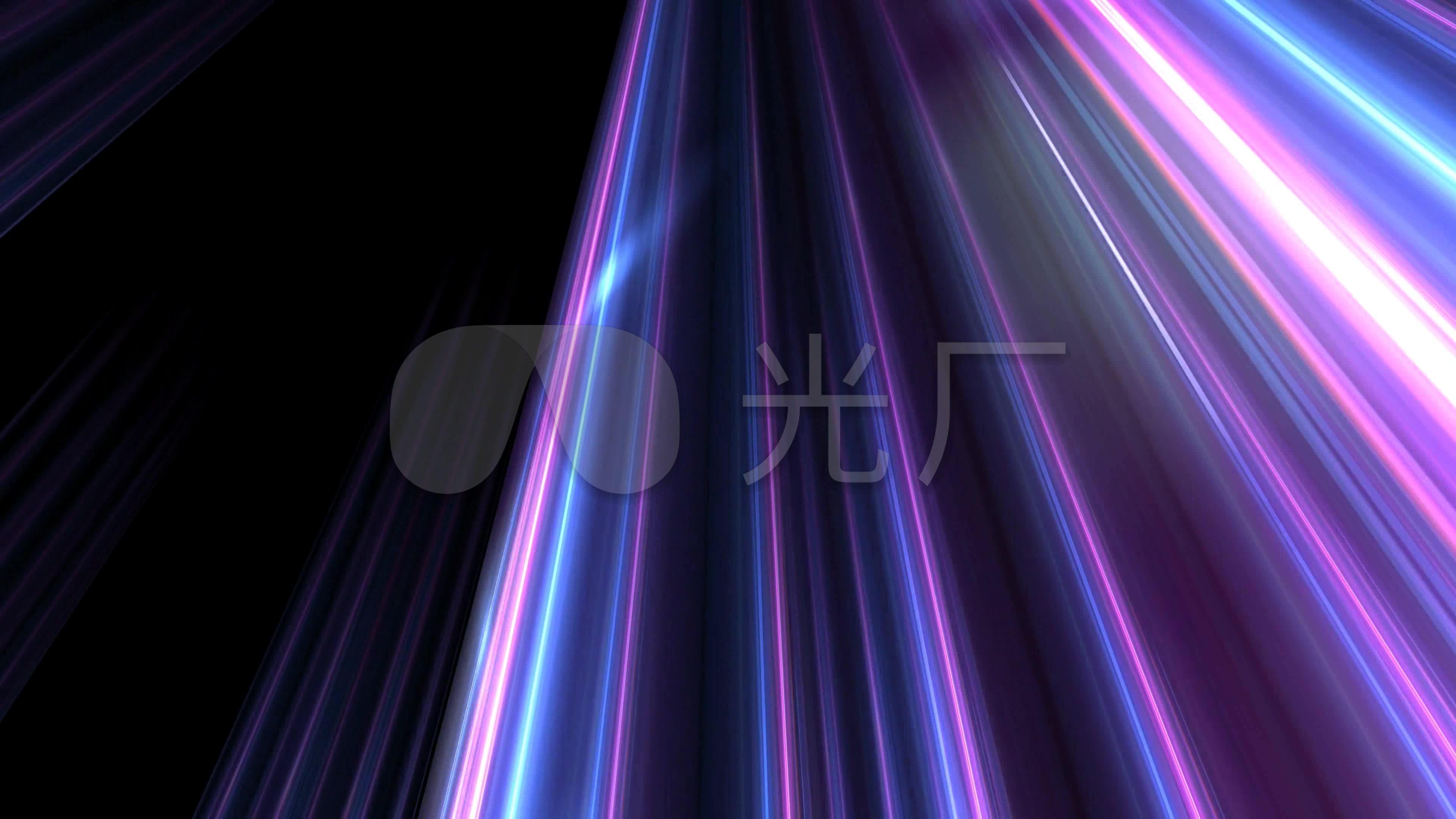 光�9aby�%_4k唯美光束_3840x2160_高清视频素材下载(编号:142634