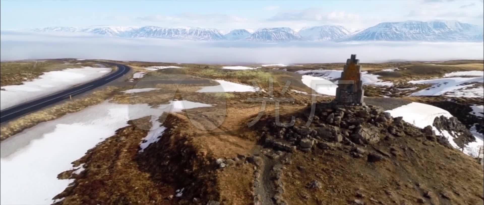冰川南极北极图案风景v图案建筑视频_1920X8cooipab雪山手机忘了怎么解锁草原密码图片