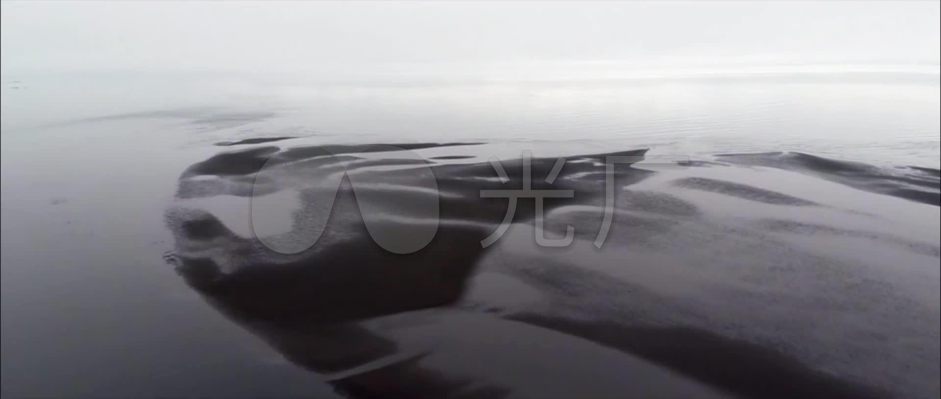 冰川北极南极草原色情v草原建筑视频_1920X8雪山秀风景图片