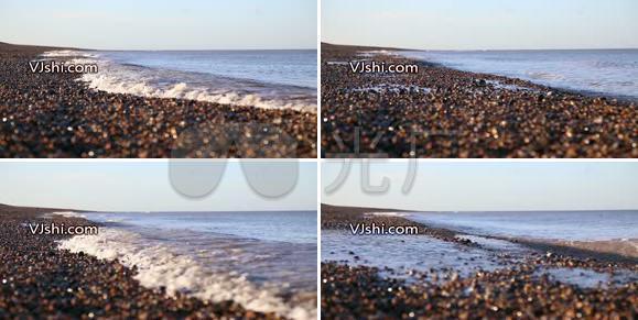 海岸视频_1920X1080_高清沙滩素材下载(编号迅雷性感v视频magnet图片