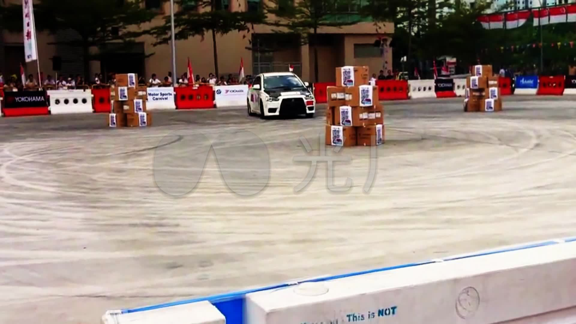 视频视频漂移_1920X1080_跑车高清素材下载爵士舞视频教学韩国图片