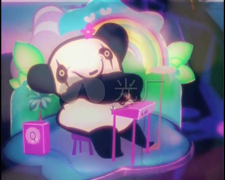 舞动跳舞沙滩酒吧歌曲dj高清舞_720X576_性感性感时尚disk图片
