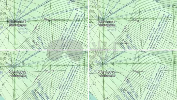 建筑数字工程设计科技素材图纸开场标准_12863机徐州图纸坐标建节图片
