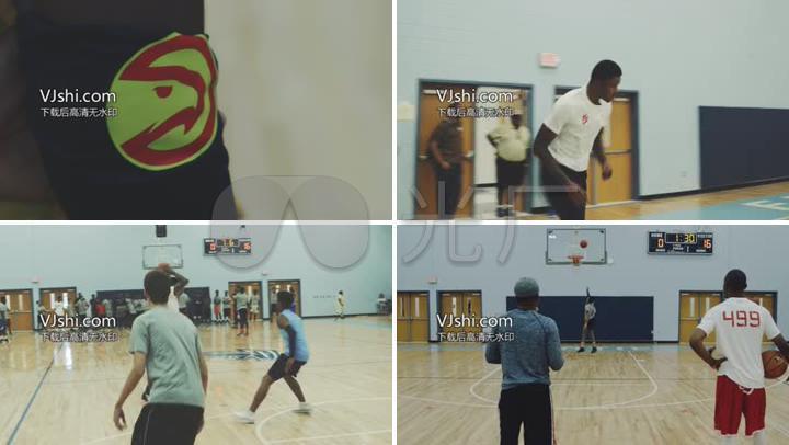 美国书法训练营训练馆打球教练5865高中英语v书法篮球评语图片