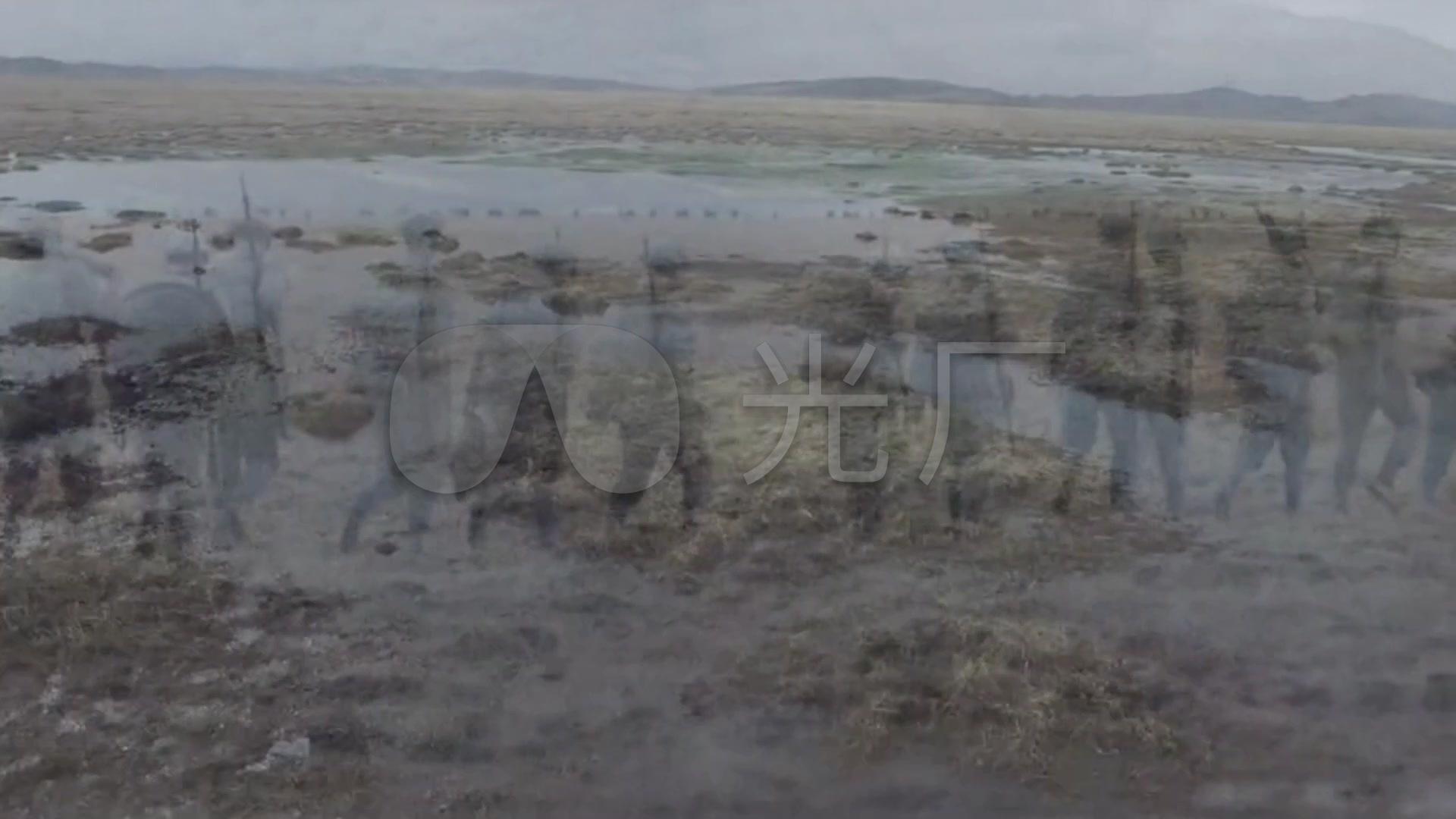过草地雪山工农红军两万五千里长征_1920X1车震高清视频图片