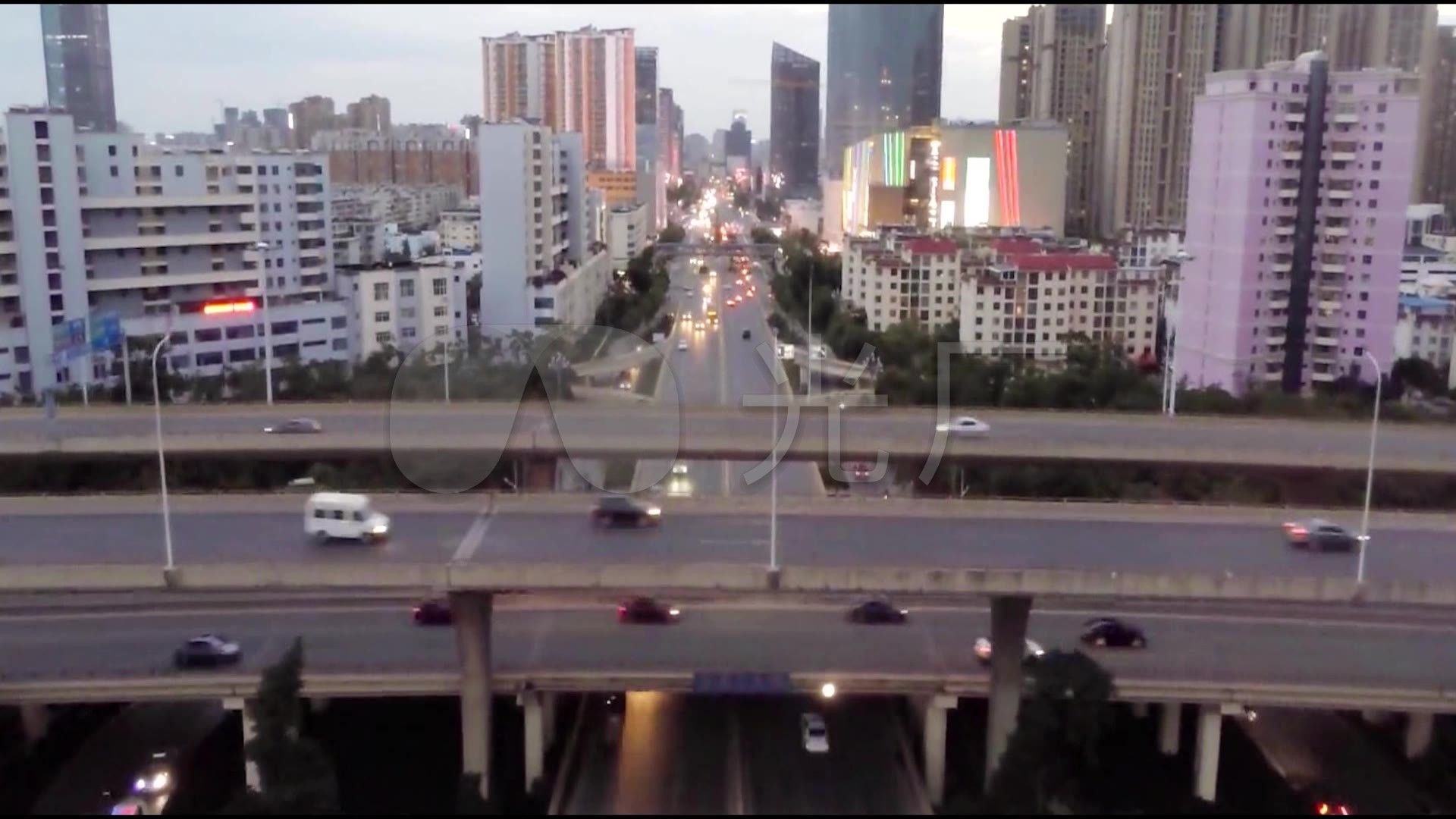 昆明云南v高清高清视频_1920X1080_视频高清的呢视频微视图片