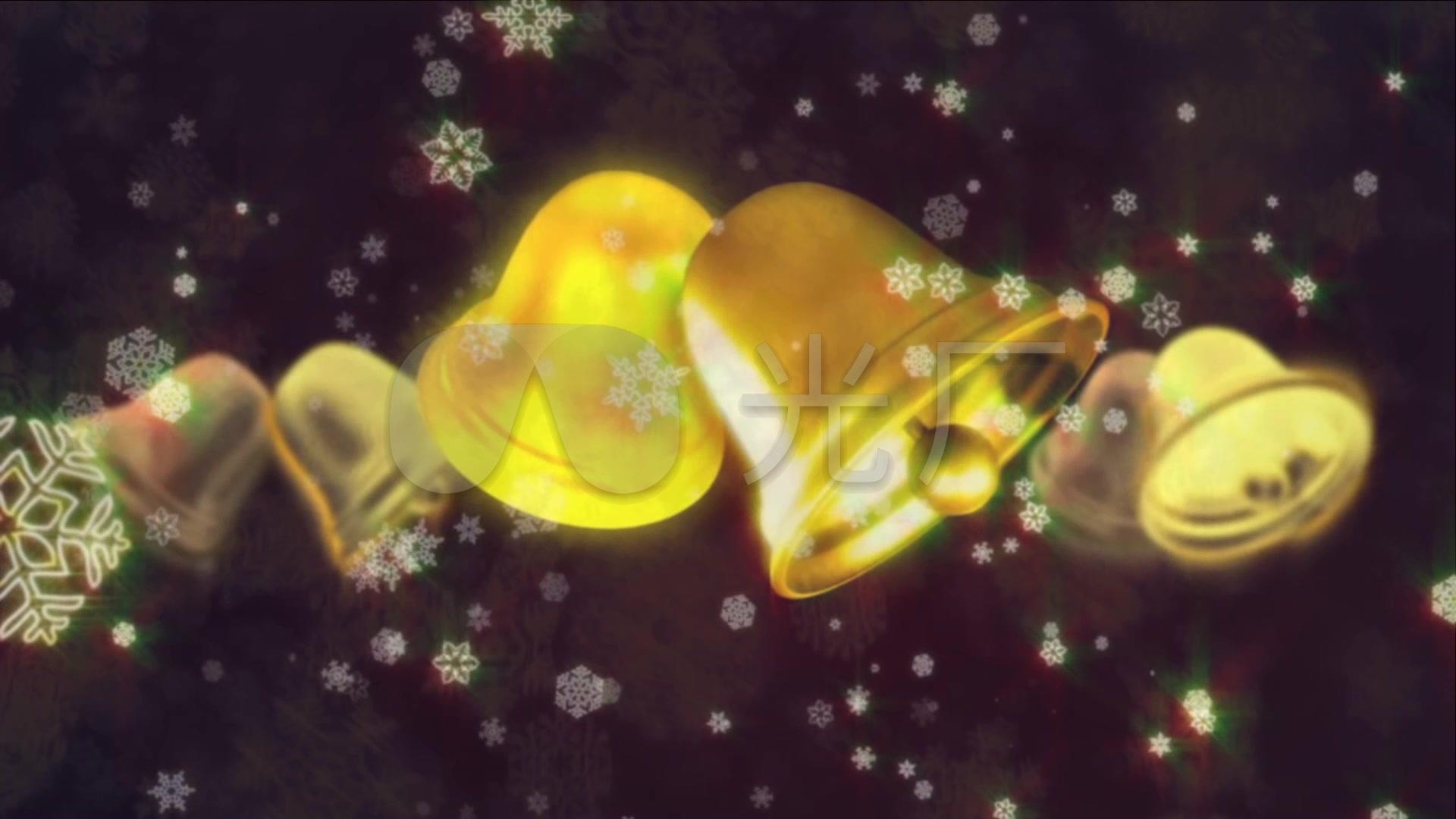 圣诞节贵宾《视频响叮当》v贵宾铃儿_1920X1狗视频歌曲图片