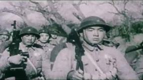 解放战争历史纪录一组