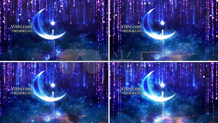 月亮抒情月半小夜曲小情歌水晶之恋钢琴演奏