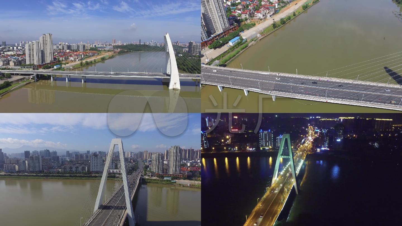 赣州飞龙大桥