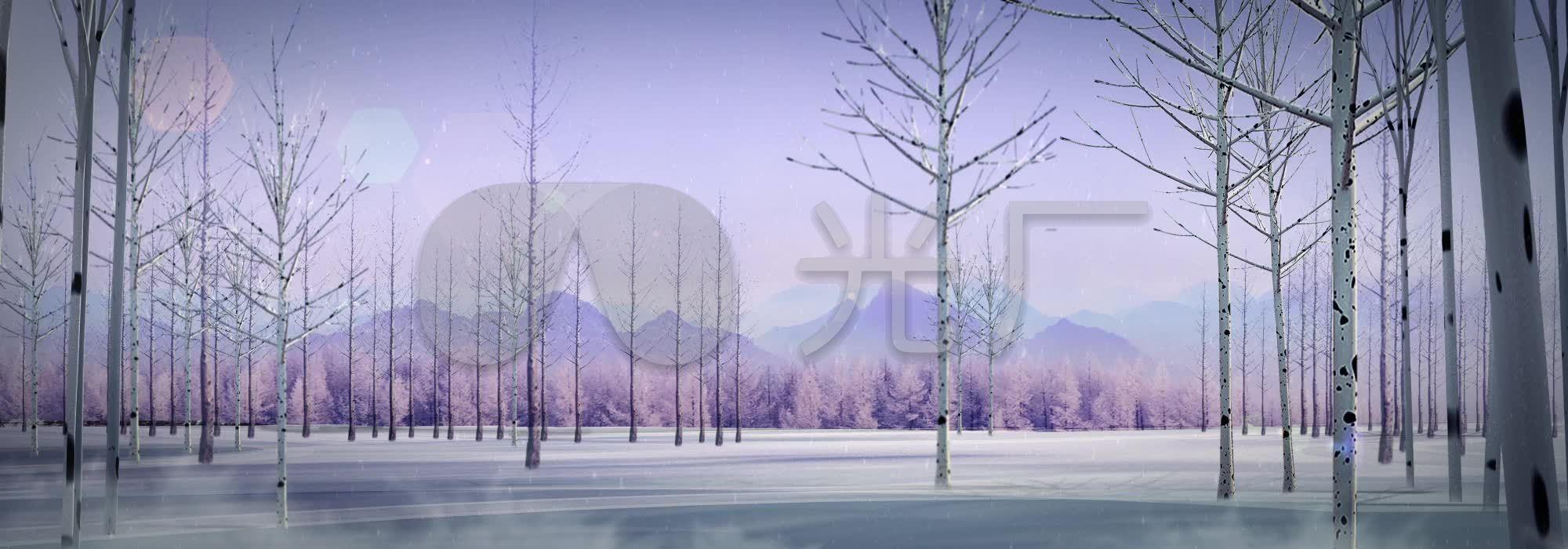喀秋莎白桦林俄语节目晚歌曲视频_2000X7素材练横叉图片