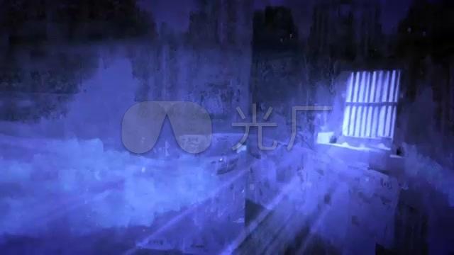 红梅赞视频v视频_640X360_视频视频素材下载墓沙高清图片
