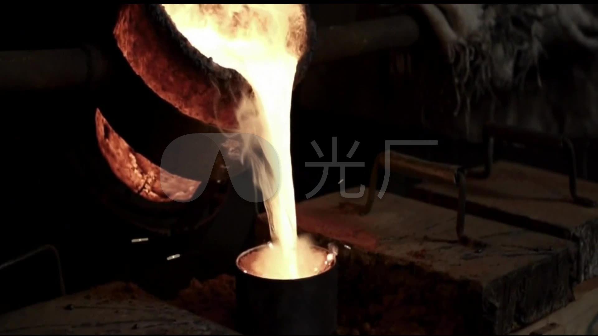 古代工艺工资锻造青铜技术剑冶炼_1920X108手把手教您批量发送工业电子条图片