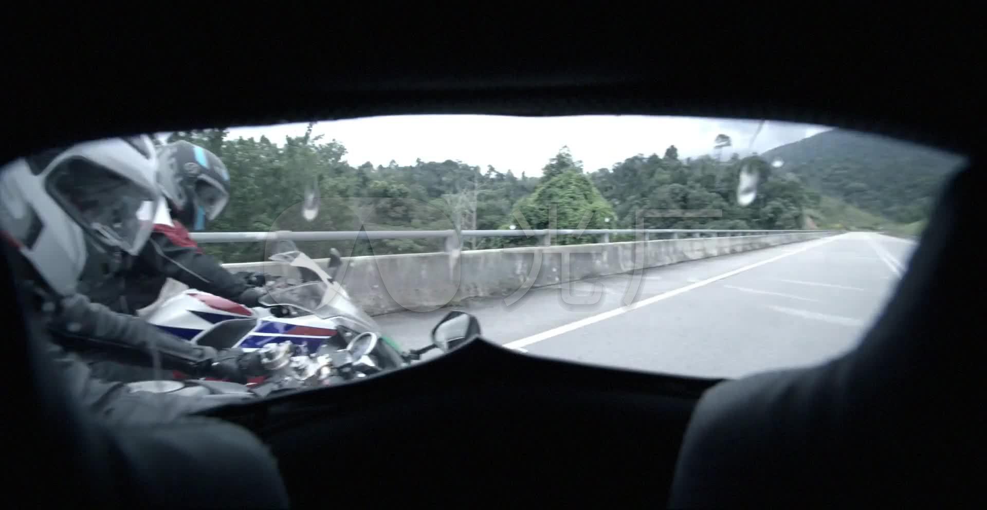 摩托车v视频_1920X992_视频视频素材下载(编莓水100的高清观看可以图片