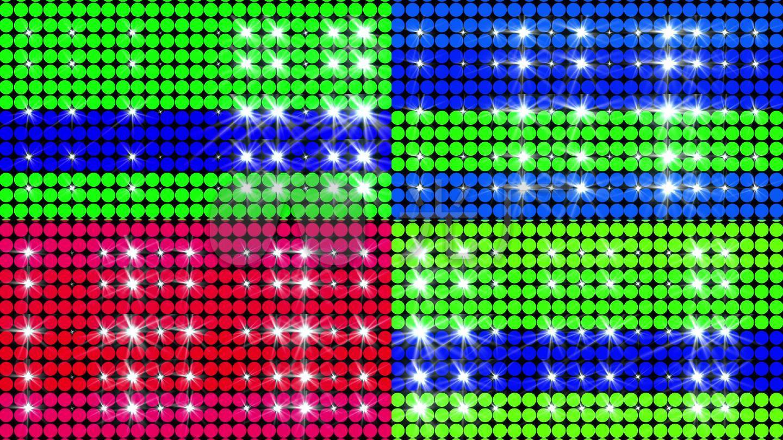 LED演播室下载V10.88 免费版 西西软件下载