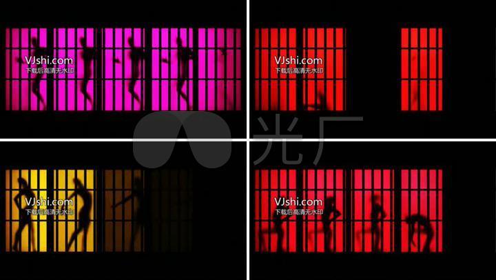 (最新)美女舞女牢房v美女魅影女生动画_1920X踹踏影子脸图片