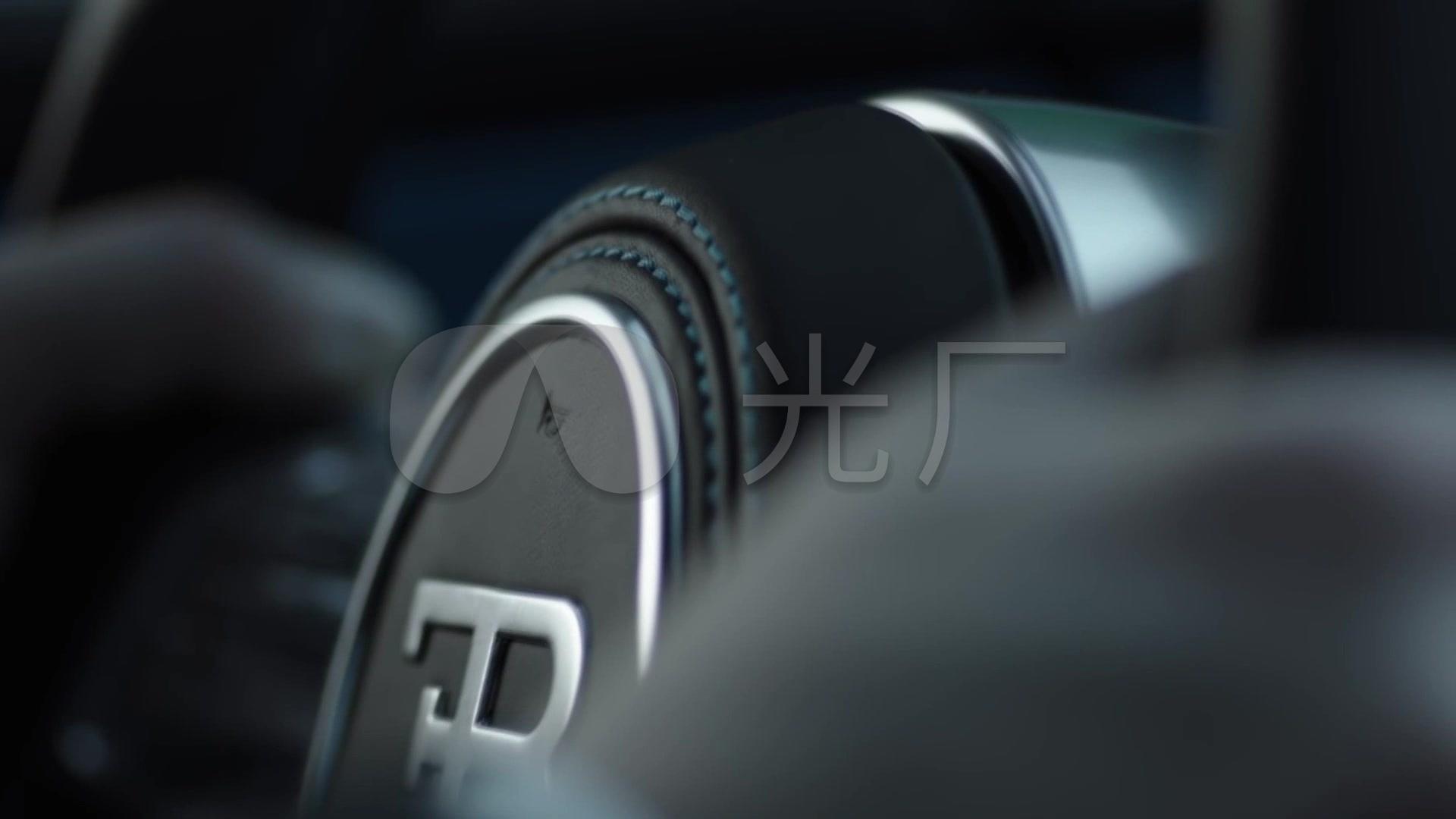 固体超震撼水彩开头实拍视频_1920X1080_高高清跑车视频图片