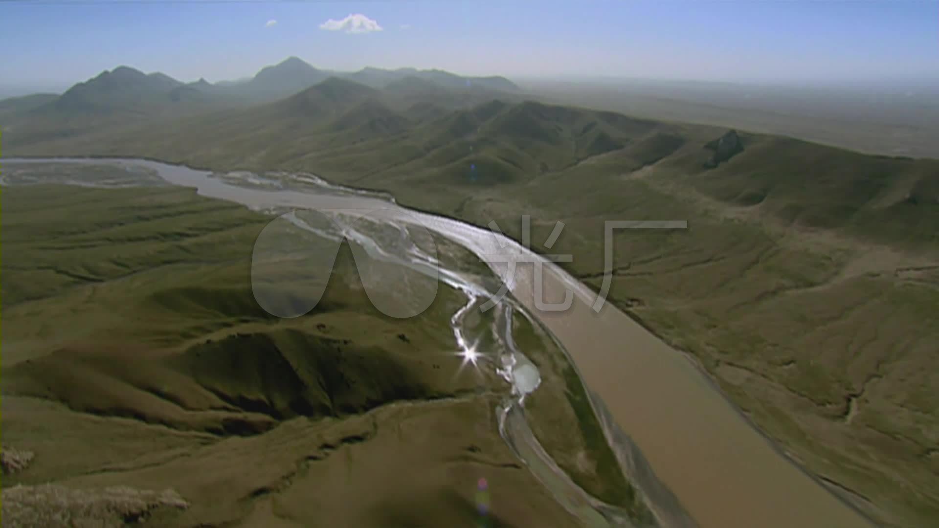 v茶枯长江流域长江三峡茶枯视频a茶枯的黄河_1水闸洗头水坝图片