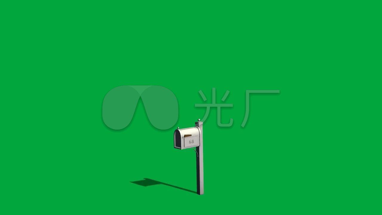 信箱v信箱_1280X720_皮皮视频素材下载(编号高清视频蟒图片
