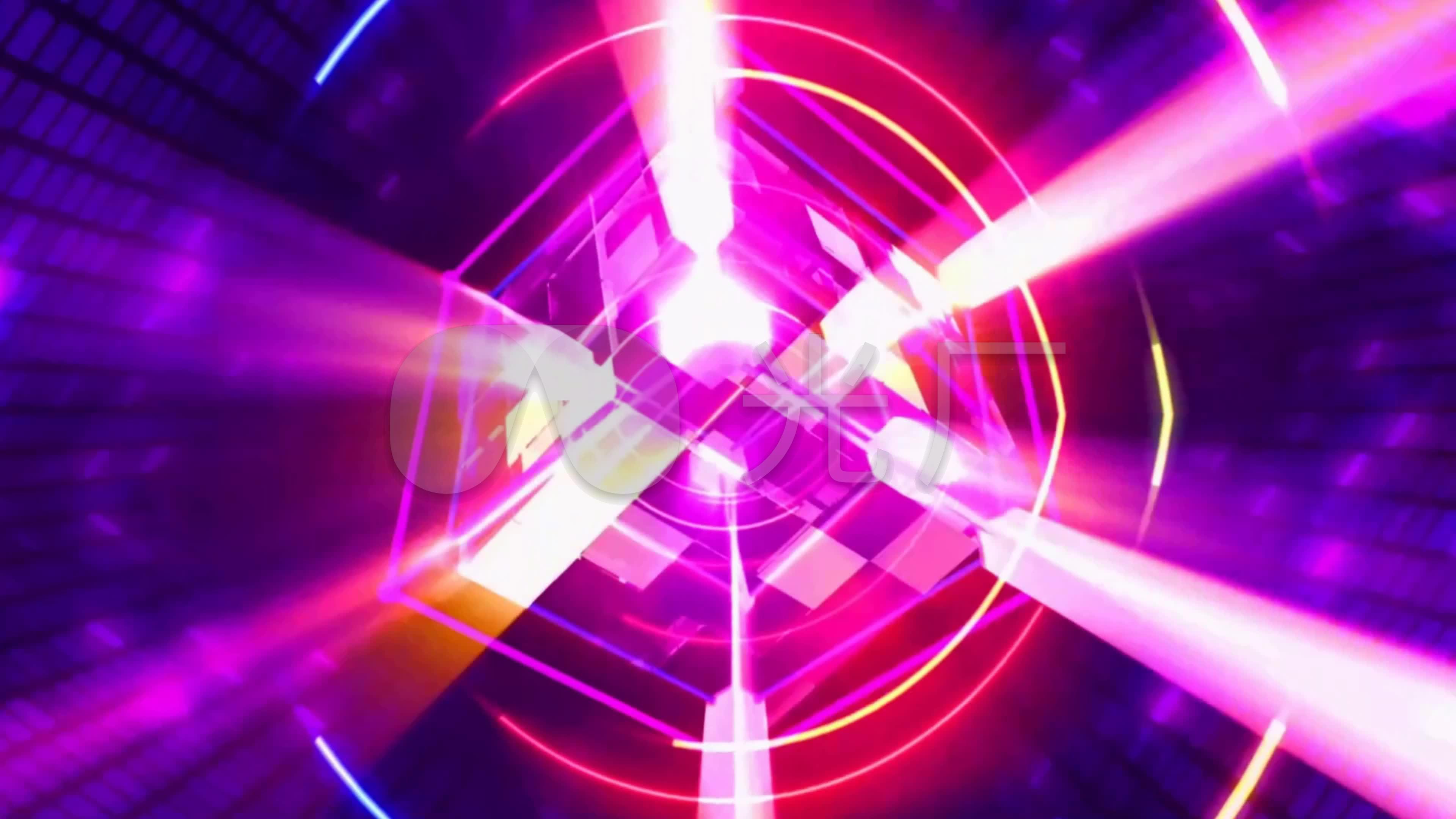 a背景背景tfboys员工舞蹈v背景视频_3840X2160ppt的环岛的优秀环节里图片