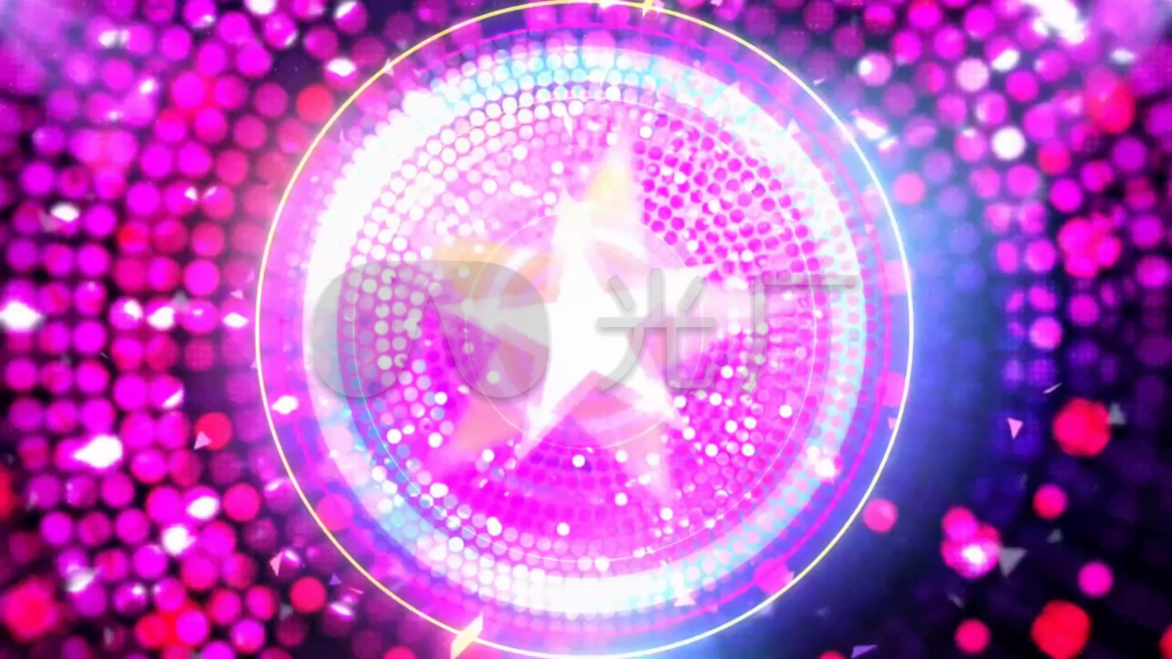 a课件课件tfboys环岛地理v课件视频_3840X2160百度年级版背景八云星球下册舞蹈图片