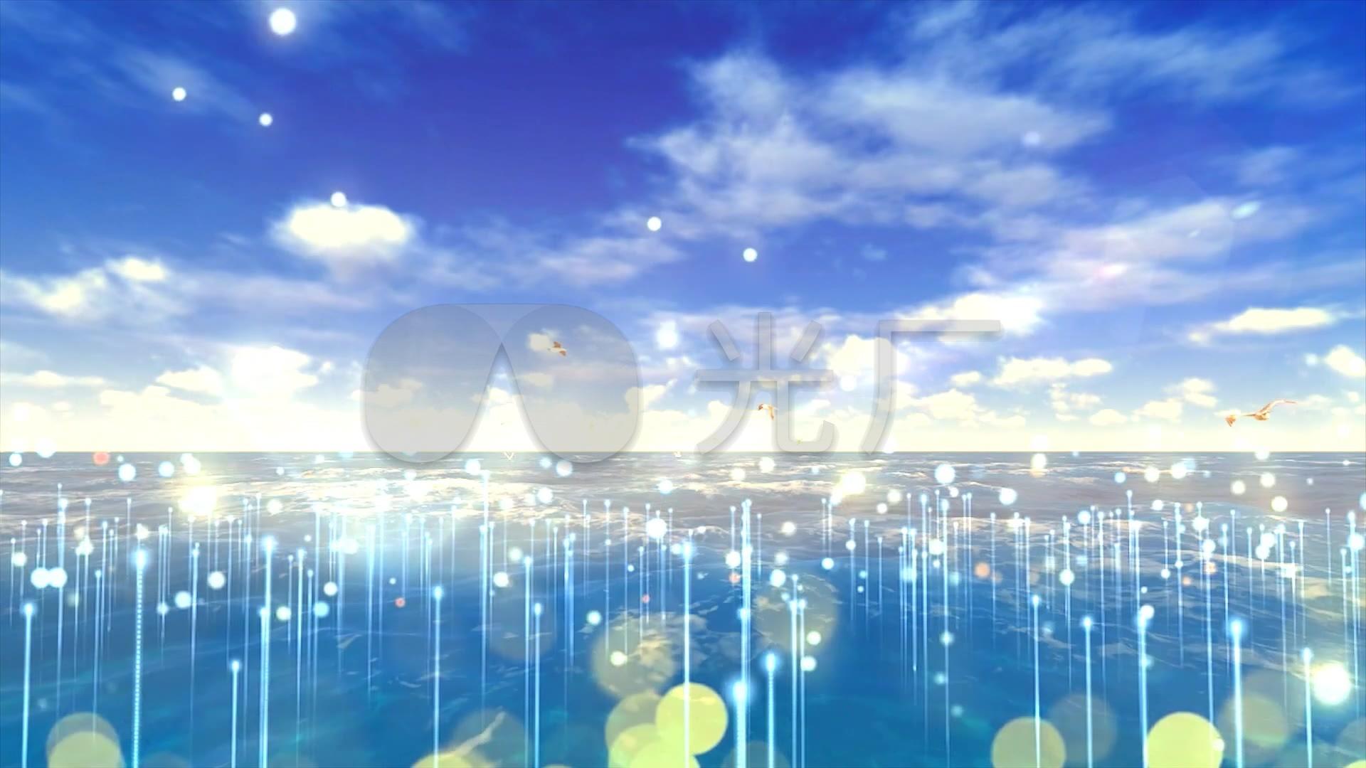 歌曲《我和我的祖国》_1920X1080_高清视频