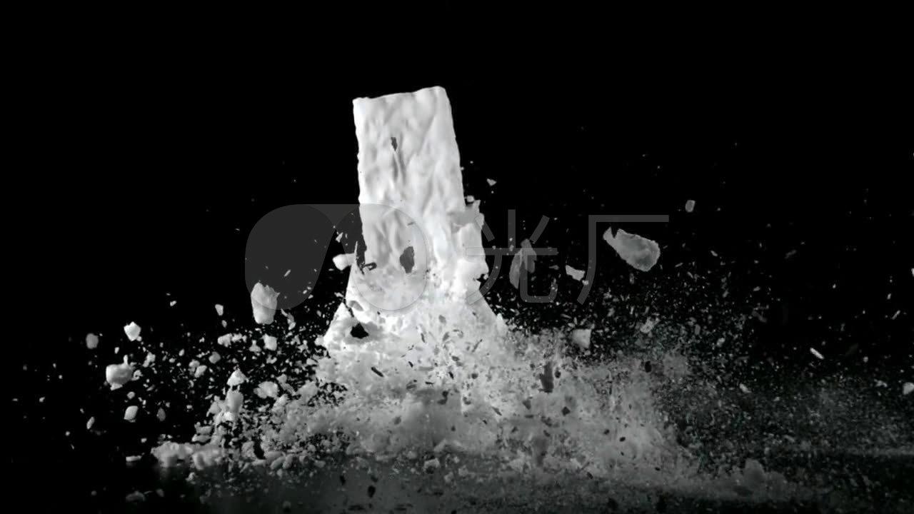 视频高清跑车兰博基尼素材展示广告展_1280X视频酷m9派图片