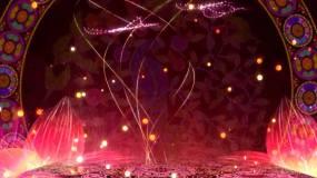 傣族孔雀舞舞蹈视频_傣族舞蹈视频素材下载, 傣族舞蹈AE模板下载_VJ师网