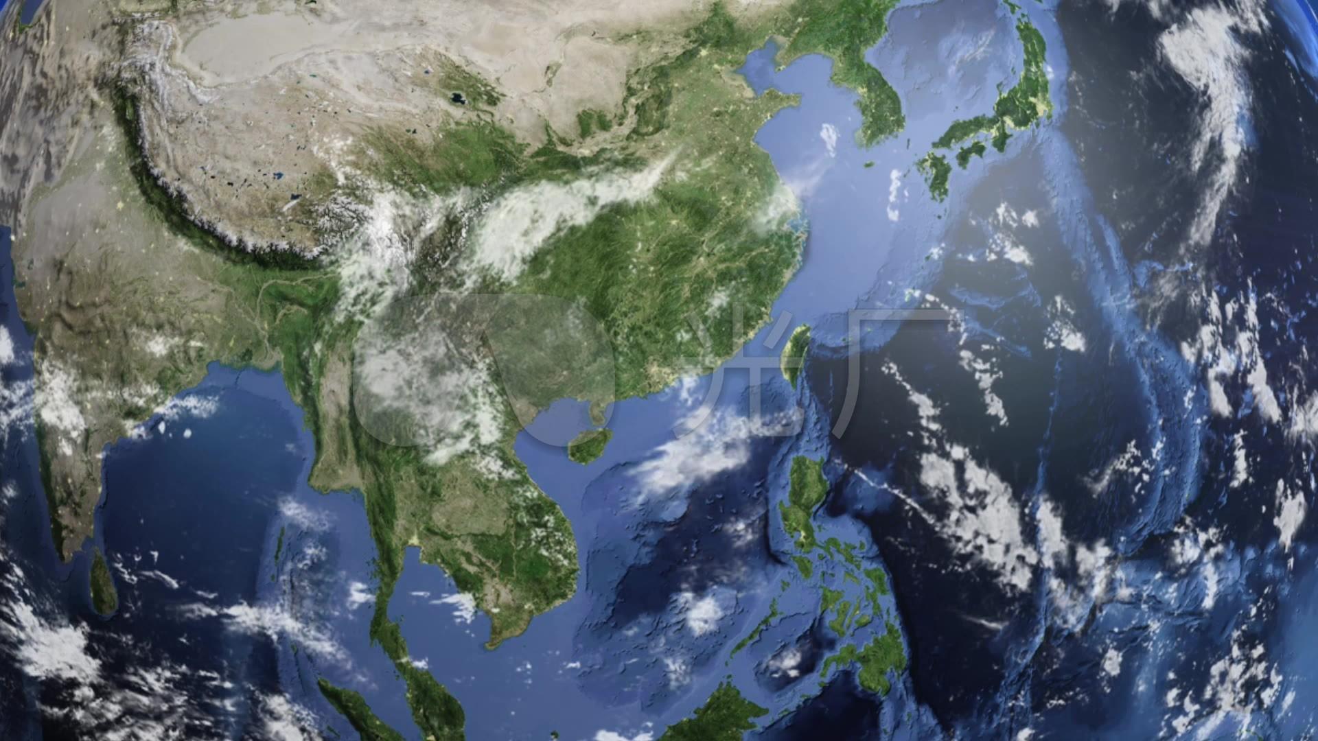 2019世界地图超高清_2019世界航班地图
