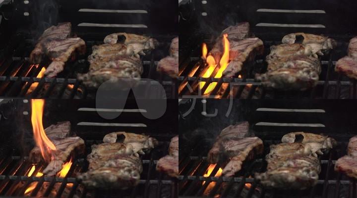 烤肉bbq2