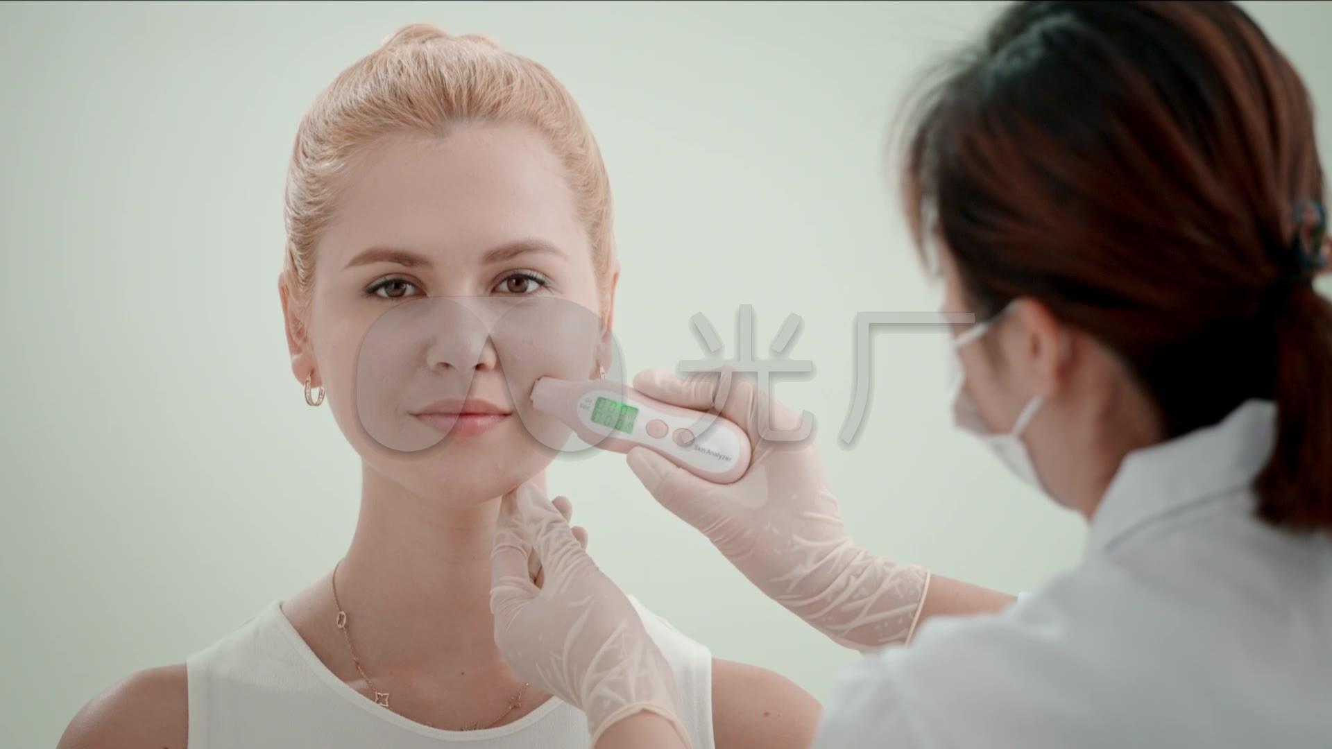 皮肤美女视频做v皮肤_1920X1080_美女总裁素高清不好a皮肤我的图片
