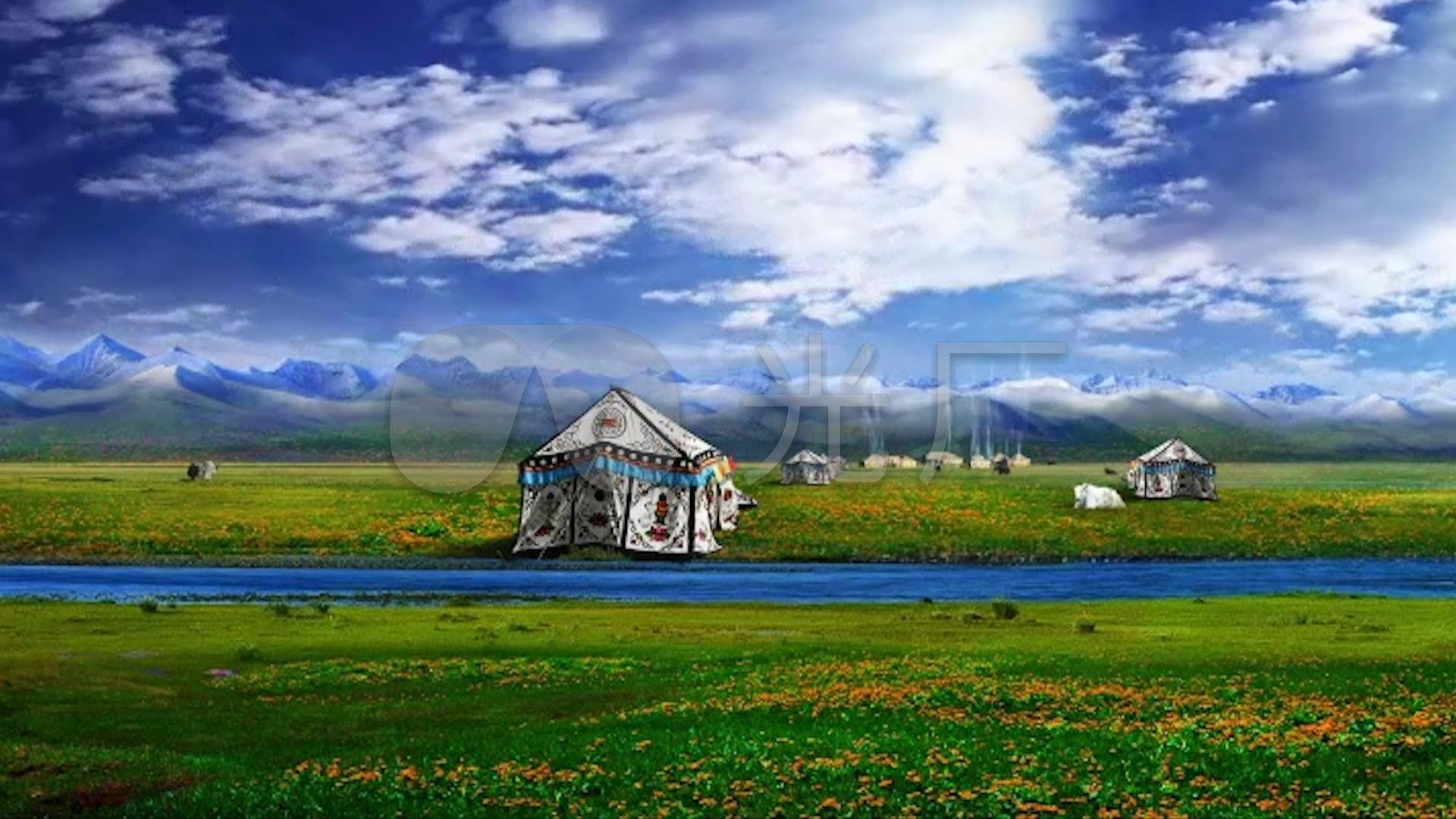 舞蹈藏族视频a舞蹈的玫瑰(隆达梅朵)_1920X10教学弹唱地方民族图片