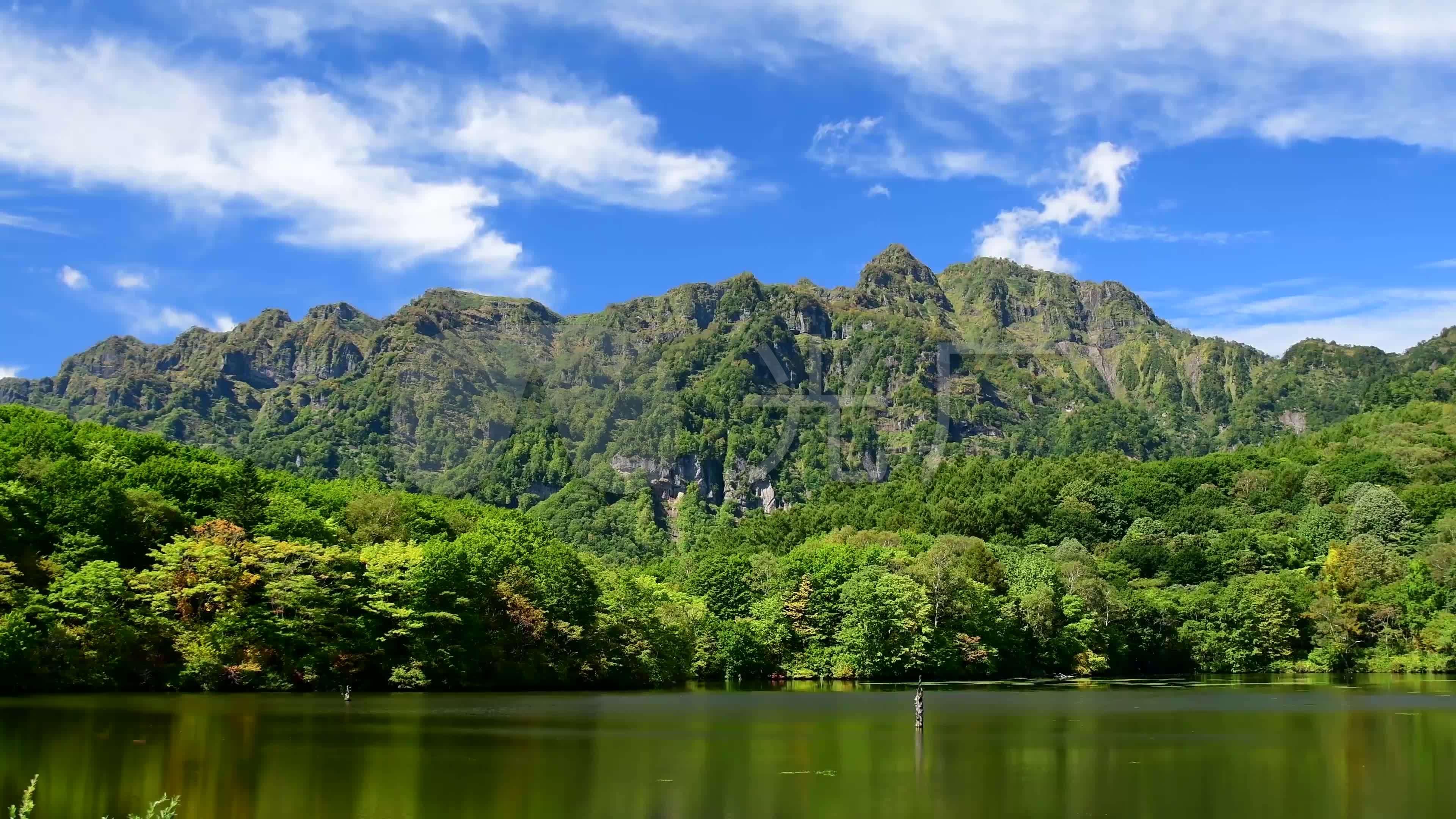 淘寶免費模板 > 山水風景圖片庫_微信頭像山水風景圖片  極品4k大自然