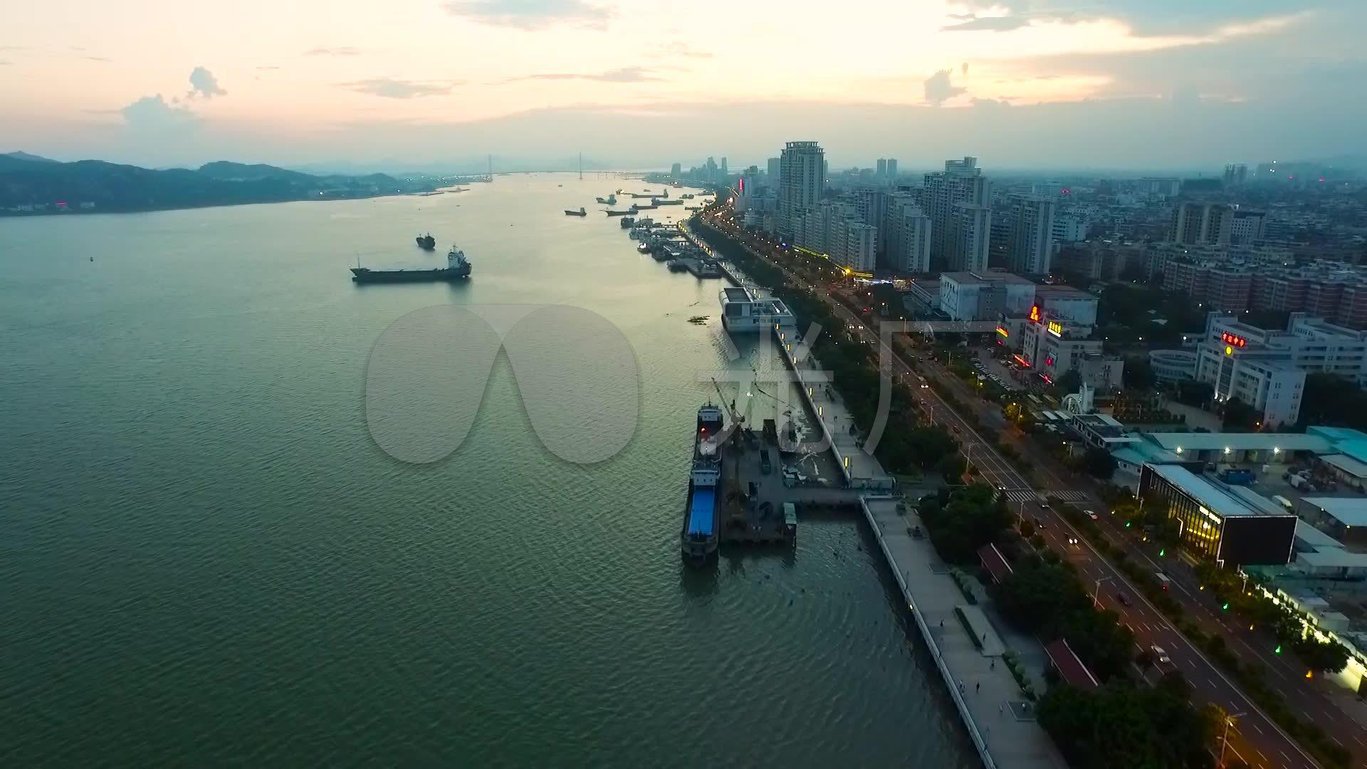 汕头v视频海滨路海湾大桥石视频华大桥_1电厂嬉游记图片