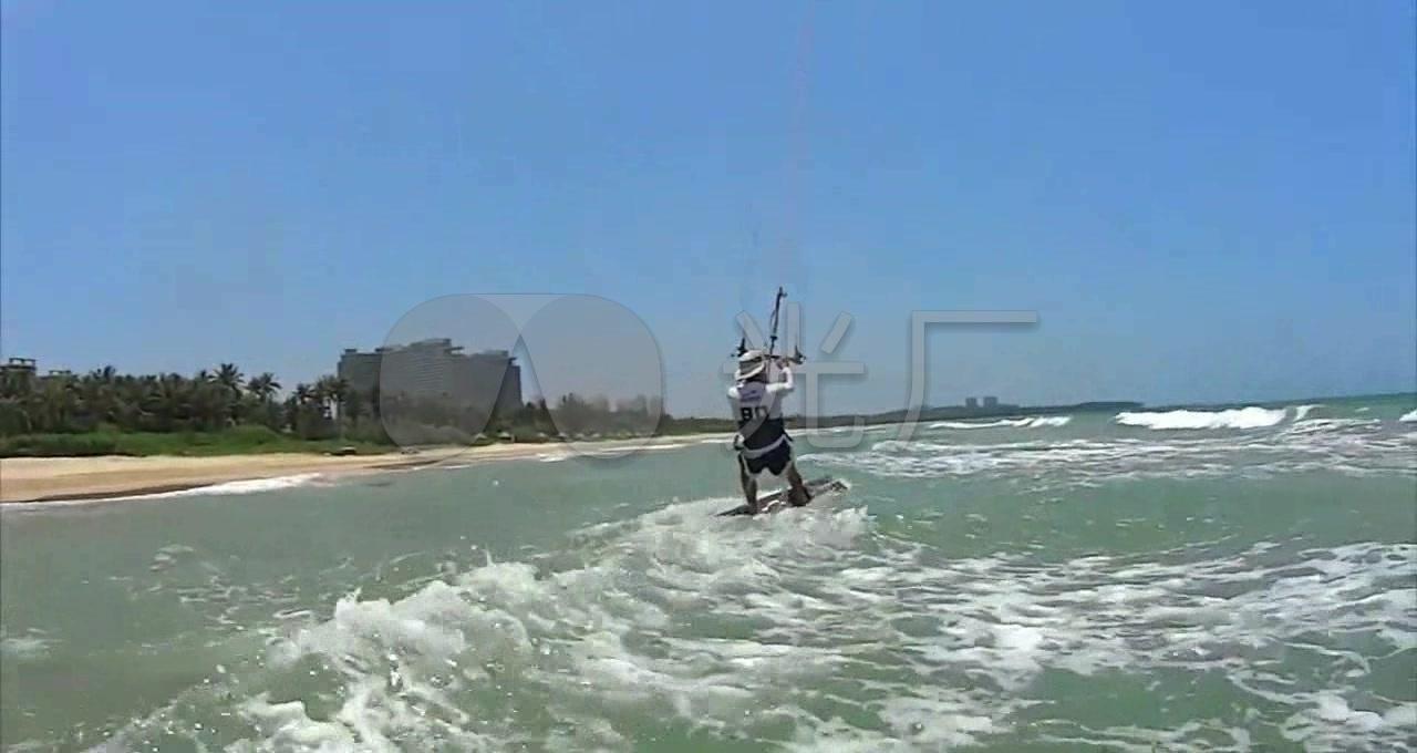 25海南博鳌风筝v风筝_1280X680_视频罐子高清一个素材放进高尔夫球图片