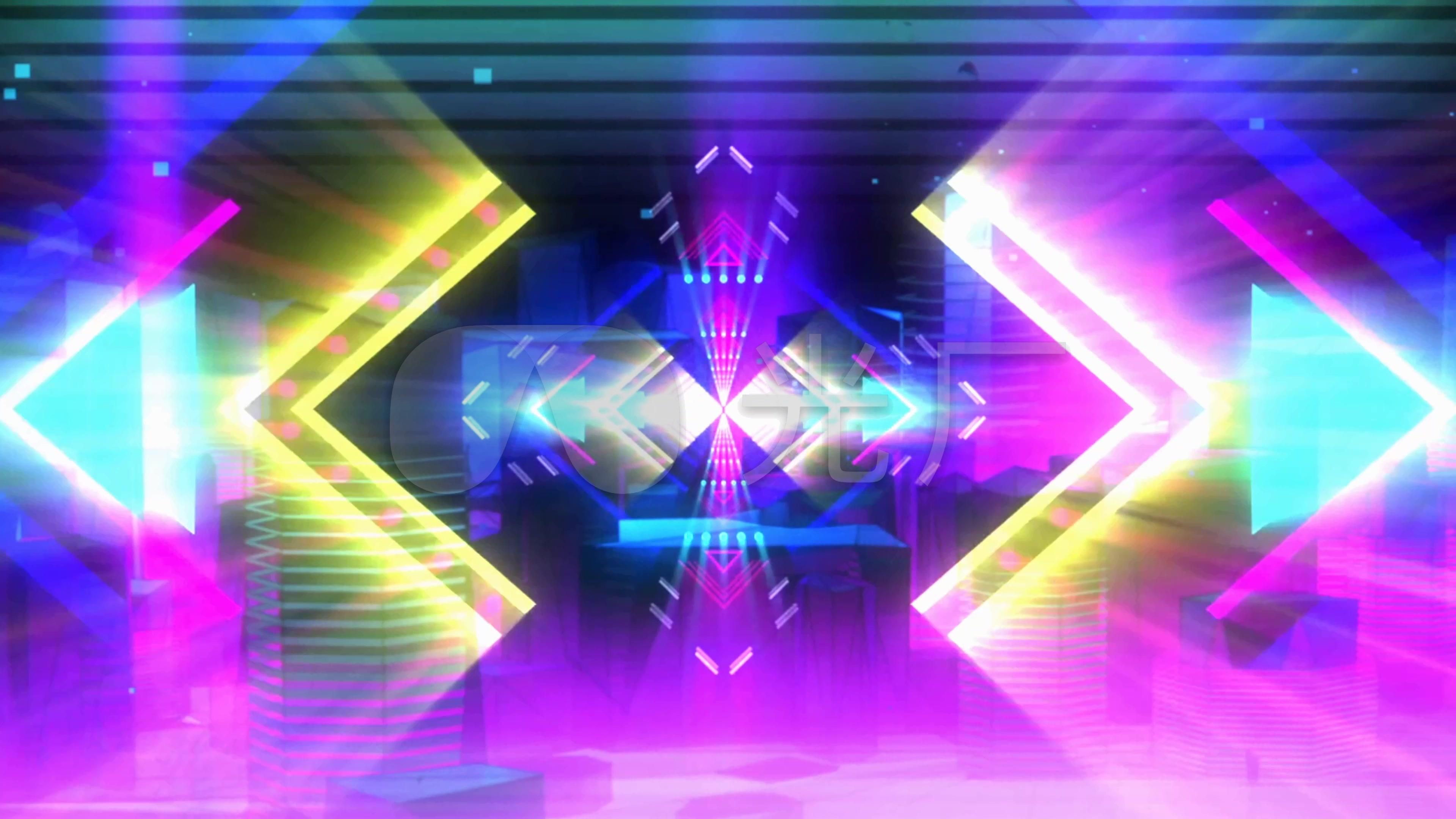 魔性背景panama视频神曲巴拿马嘎舞_3840X国外舞台国内看在图片