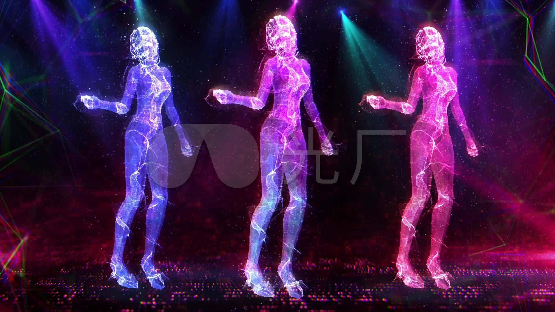 歌曲全息女跳舞_1920X1080_视频素材视频下高清的钟丽缇性感性感图片