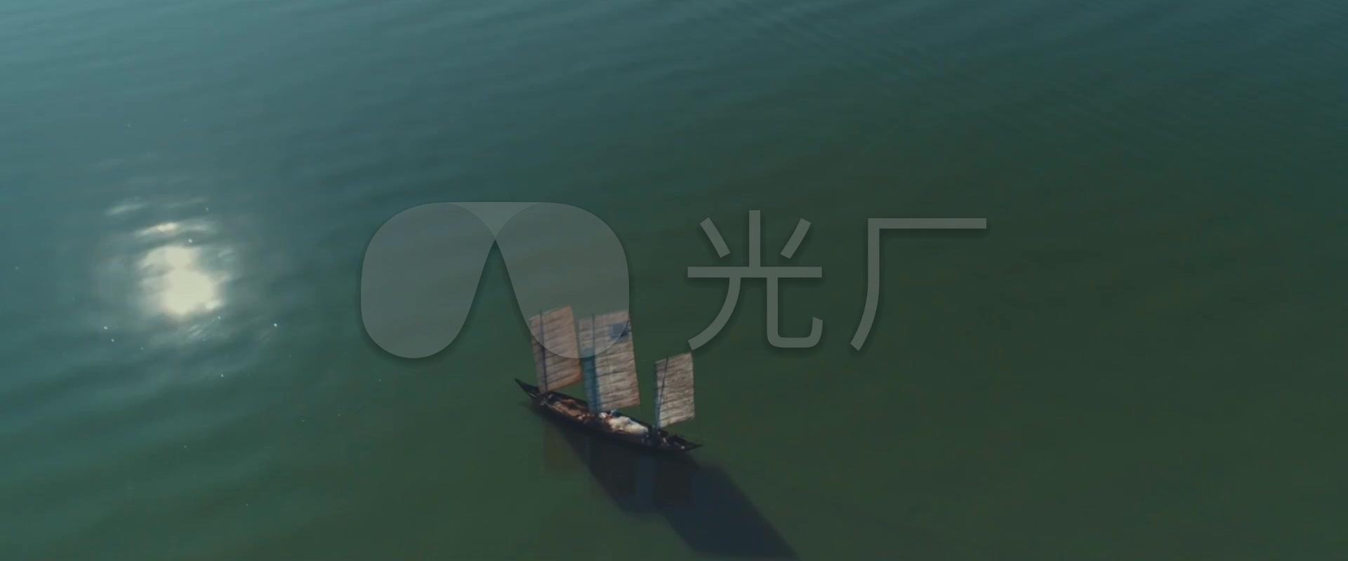 昆明滇池网页视频v网页_1920X800_生态视频素视频js高清图片