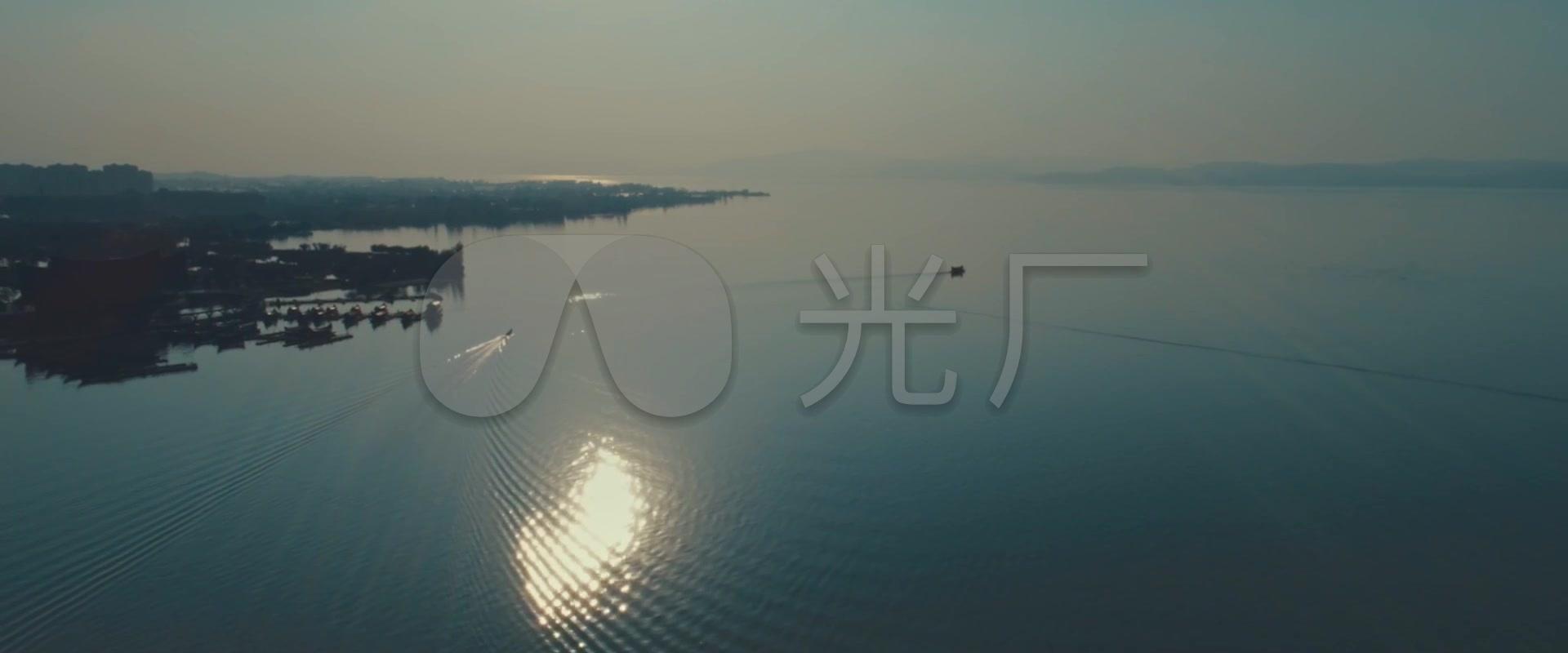 滇池昆明视频拼音v视频_1920X800_生态高清素视频下载视频图片