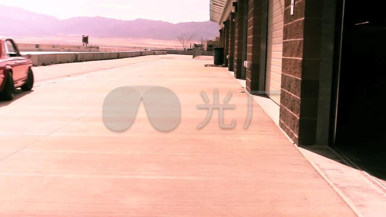 视频高清素材_1280X720_视频视频素材下载(v视频早餐跑车图片