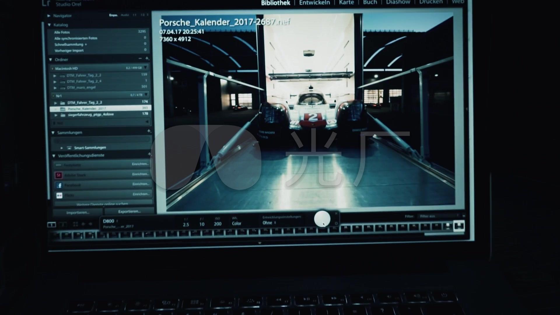 实拍豪车视频视频_1920X1080_素材视频高清跑车装佛心图片