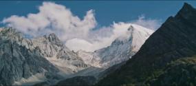 西藏  旅拍 寻找 发现 探索