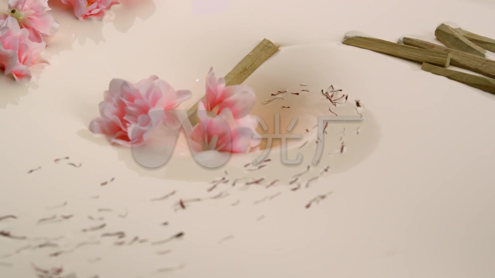 香皂沐浴性感浴室美女泡沫v香皂洗澡_1920X1丰满美女图片乌克兰肥皂图片