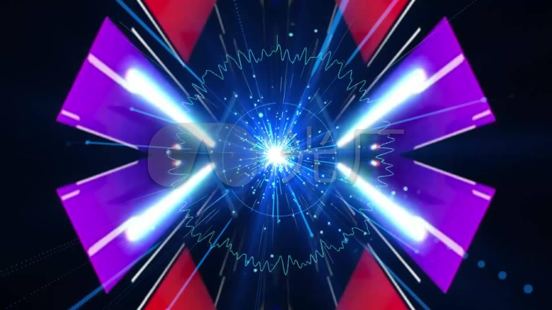 背景视频panama魔性舞台巴拿马嘎舞_1920Xdd锻炼神曲图片