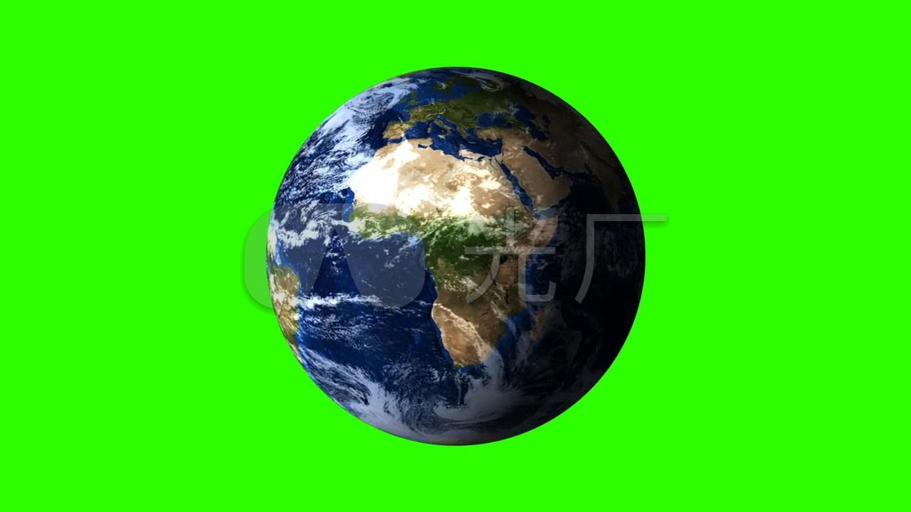 抠图软件绿色_抠图软件 绿色_抠图软件绿色
